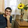 михаил, 41, г.Саратов