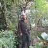 Евгений, 44, г.Кривой Рог