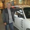 Анатолий, 55, г.Краснокаменск