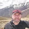 Oleg, 42, Volovec