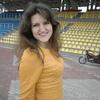 Вера, 30, г.Бишкек