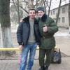 Александр, 50, г.Шарковщина