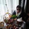 Natalia, 53, г.Тбилиси
