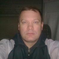 димдимыч, 45 лет, Телец, Санкт-Петербург