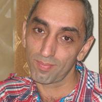 Яков, 45 лет, Лев, Москва