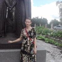 Вероника, 41 год, Рак, Великий Новгород (Новгород)