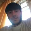 HABIB, 37, г.Павлодар