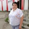 Людмила, 46, г.Нижний Тагил