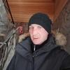 саша, 41, г.Петропавловск-Камчатский