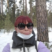 Ольга 38 Новосибирск