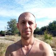 Саня 33 Киев