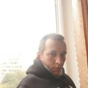 Толик 30 Москва