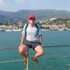 Евгений, 41, г.Салават
