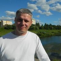 Евгений, 40 лет, Дева, Москва