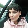 Svetlana, 40, Ulan-Ude