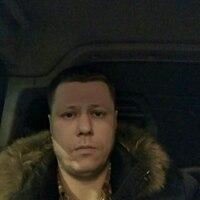 Владимир, 40 лет, Лев, Санкт-Петербург