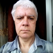 Алексей Бабич 55 Тихорецк