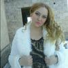 Ольга, 36, г.Астана