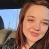 Charlotte, 19, г.Роуз Хилл