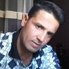 ulugbek, 37, г.Касан
