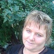 Наташа 46 лет (Дева) Соль-Илецк