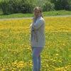 Надежда, 33, г.Ленинск-Кузнецкий