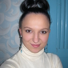 ТаТуЛя, 23, г.Пено