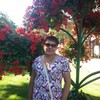 марина, 48, г.Ганновер