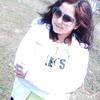 Rozaliya, 23, г.Мамадыш