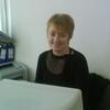 Irina, 62, г.Клайпеда