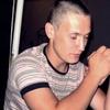 ivan, 30, Vilnohirsk