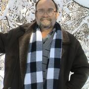 Александр 67 лет (Рак) Белгород-Днестровский