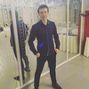 Сергей, 18, г.Рязань