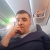 Александр, 29, г.Мирный (Саха)