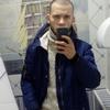 Антон, 21, г.Астрахань