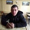 Дмитрий, 32, Бердянськ