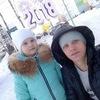 Алексей, 25, г.Тобольск
