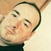 Francesco, 34, г.Лечче
