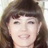 Ирина Лапина, 55, г.Белгород