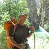 игорь, 56, г.Ташкент