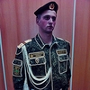 Денис, 27, г.Костюковичи