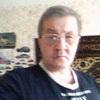 Влад, 46, г.Саратов