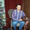 Андрей, 60, г.Вологда
