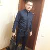 Иван, 27, г.Альметьевск