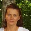 Инна, 51, г.Рязань