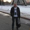 Илья Бет, 41, г.Балашиха