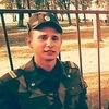 Катюха, 22, г.Молодечно