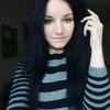 Алена, 26, г.Бобруйск