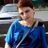Зýльфûя æ Мýûнöвã ææ, 36, г.Саянск