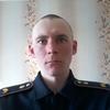 влад, 23, г.Степногорск